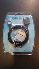 Cable de datos para Motorola V66