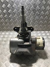 Fiat Panda ELECTRIC POWER STEERING COLUMN 2611463502A 2004 TO 2011