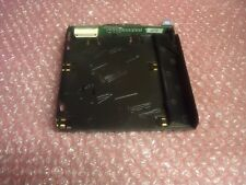 Dell Poweredge SC1435 Drive Option Caddie/Tray UX115 & Interposer Board  KG234