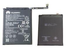 Original Huawei Nova Akku Ersatzakku (HB405979ECW) Batterie Smartphone Battery