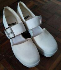 vagabond women's shoes, size 39