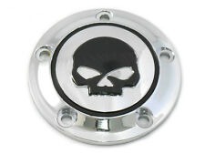 TIMER POINT COVER ACCENSIONE HARLEY DAVIDSON SOFTAIL FATBOY HERITAGE SPRINGER