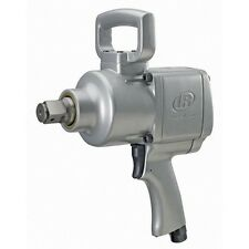 """Ingersoll Rand 295A Air Impact Wrench 1"""" Drive Heavy Duty"""