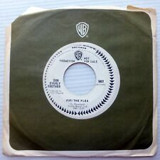 promo 45 Don Everly FIFI THE FLEA b/w Phil Everly LIKE EVERYTIME BEFORE ak203