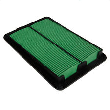 Fits Nissan Qashqai 1.6 1.2 DiG-T 1.5 dCi Mann C25040 OE Replacement Air Filter