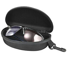 Portable Multiuse Hard Storage Case Protective Box For Eye Glasses Sunglasses