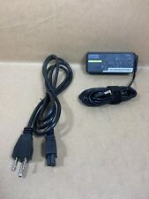Lenovo ThinkPad Laptop AC Charger Power Adapter 65W 20V 3.25A PA-1650-72 *NEW*
