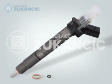 Injektor Einspritzdüse BMW E90 E91 320d E60 E61 520d 7805428 7805429 0445116024