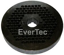 Stencil 230mm Ø 8mm per pellet stampa pellet pp230 kl230 kj230