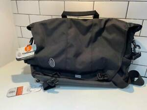 Brand New With Tag, Timbuk2 Commute 2.0L Messenger Bag