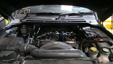 Land Rover Discovery 3 2004-2010 2.7 TDV6 276DT 187.7HP Engine + Fitting
