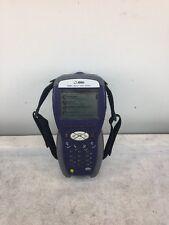 JDSU DSAM 2500 Digital Service Activation Meter DOCsis 1.0 or 1.1