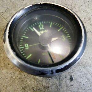 BMW R 80 G/S, GS,R 100 GS Watch K 154/35735