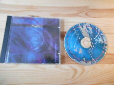 CD Indie Anima Legato - Das Becken (13 Song) MATA HARI - limited edition -