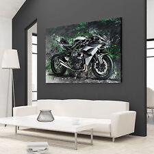 Deko-wandbilder Schlafzimmer für Motorräder | eBay