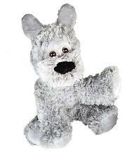 """""""Tucker"""" The Terrier Dog (16"""" Teddy Mountain Bear) Build A Bear Style"""