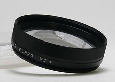 Close-up Coloured Camera Lens Filters