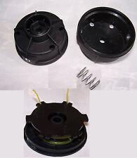 Schneidkopf Fadenspule Motorsense passt für MTD 500 600 710 800 AST