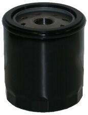 Toyota Land Cruiser Amazon 1998-2007 J10 Mann Engine Replacement Oil Filter