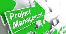126 Best Ebooks of Project Management. Pdf.