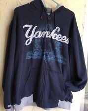 the best attitude e504e 36148 Stitch's Sweats & Hoodies for Men for sale | eBay