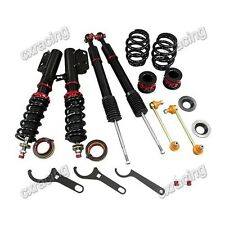 CXRacing Coilovers Suspension Kit For 2004-2006 Pontiac GTO Ride Height Adjust