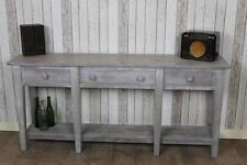 Handmade Pine Dining Room Sideboards, Buffets & Trolleys