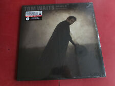 Tom Waits - Mule Variations 1999 Anti / Epitaph Europe LP   sealed