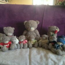 Peluches Me To You  Gris Tatty Teddy