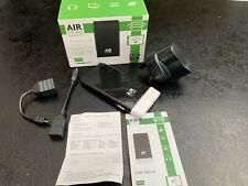 Storage Options 64gb Wireless Storage powerbank portable router external storage