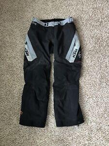 KTM Klim Badlands pro pant size 34/L