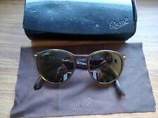 Persol Sunglasses 9015/57