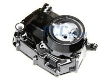 NEW Lifan 125cc Engine Right Side Clutch Casing Cover Case SDG SSR 125 V EC14
