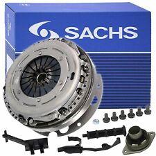 Sachs Kupplungssatz 2290601098 2290 601 098 und ZMS für Audi A4 A5 A6 Q5 2.0