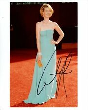 CYNTHIA NIXON signed autographed photo