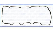 15049400 Genuine AJUSA OEM Replacement Front Main Crankshaft Seal
