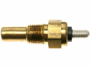 For 1978-1980 Dodge RD200 Water Temperature Sender SMP 24333VG 1979