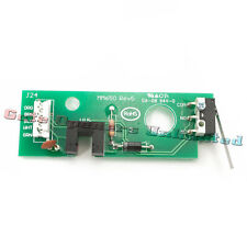 GTO SW4000XL/SW4200XL Parts - RVCTBDXL Rev Counter Control Board for Operators