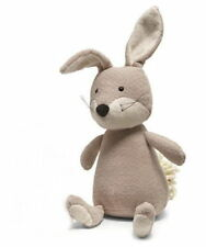 "JELLYCAT 'Small Noodle Rabbit' Plush Toy 6"" - BRAND NEW with Tag 0+"