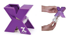 XYRON 150 MACCHINA PER CREARE ADESIVI STICKERS MAKER RICARICA ADESIVO