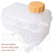 Coolant Reservoir Cap For 1999 to 2011 Chevrolet Aveo Pontiac Forenza 963536649