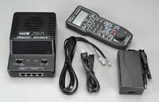 MRC 1414 Prodigy Advance 2 DCC System 0001414