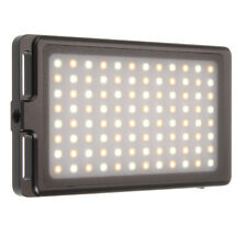 FL-96 LED Fill Light Lamp Studio Video Photography Lighting for Camera Camcorder