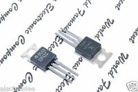 TO-220AB, 600 V 10 A 83 W 5 X IGBT Single Transistor General Purpose 600 V