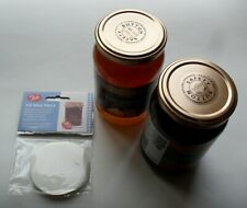 Tala Wax Discs 1lb X 200 10A01470