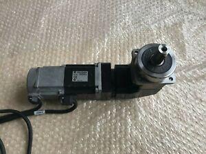 Allen-Bradley TLY-A230T-HJ64AA - Kinetix AC (Right Angle) Servo Motor
