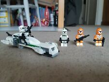 LEGO Star Wars Clone Trooper Battle Pack (7913)