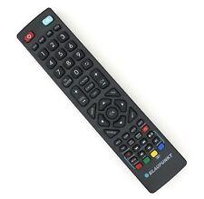 blaupunkt fernbedienungen f r tv heim audio g nstig. Black Bedroom Furniture Sets. Home Design Ideas