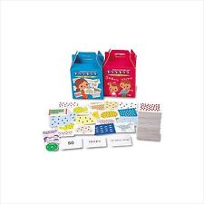 New Shichida formula (a cytidine) materials Shichida formula Dodds set F/S EMS