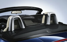 Genuine BMW Wind Deflector For E89 Z4 Roadster Convertible 54347200808